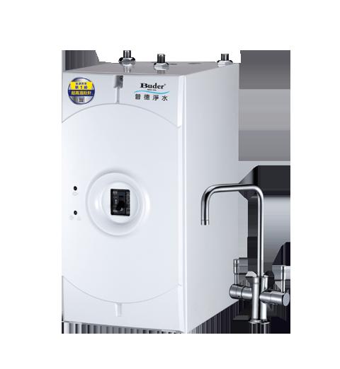 【普德】BD-3004B 超高溫設計廚下型加熱器 1
