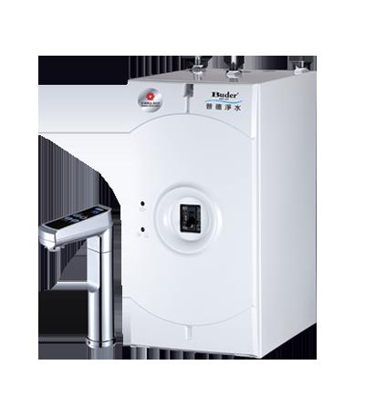 【普德】BD-3004NH無壓觸控式 廚下型加熱器 1
