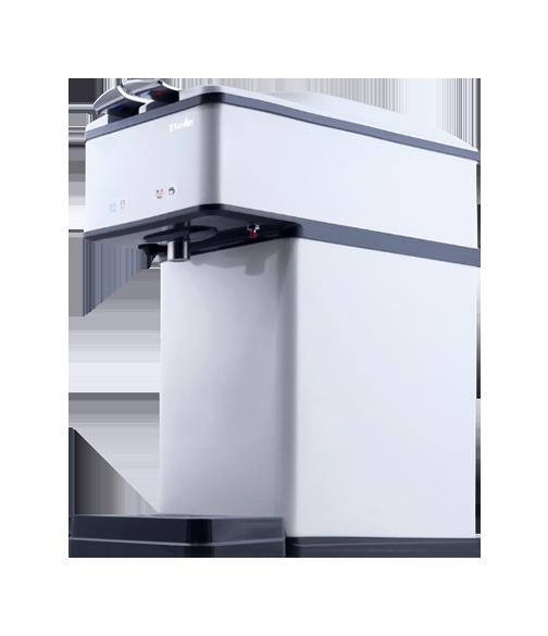 【普德】BD-5168 冷熱按押式桌上型飲水機 1