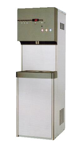 【樂泉】LC-1000 智慧型數位飲水機 1